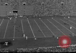 Image of Yale defeats Army in college football game New Haven Connecticut USA, 1927, second 29 stock footage video 65675052491