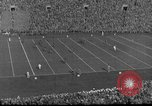Image of Yale defeats Army in college football game New Haven Connecticut USA, 1927, second 32 stock footage video 65675052491
