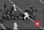 Image of Yale defeats Army in college football game New Haven Connecticut USA, 1927, second 54 stock footage video 65675052491