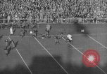 Image of Yale defeats Army in college football game New Haven Connecticut USA, 1927, second 62 stock footage video 65675052491