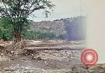 Image of Cleghorn Canyon Rapid City South Dakota USA, 1972, second 1 stock footage video 65675052526