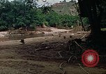 Image of Cleghorn Canyon Rapid City South Dakota USA, 1972, second 15 stock footage video 65675052526