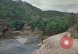 Image of Cleghorn Canyon Rapid City South Dakota USA, 1972, second 24 stock footage video 65675052526