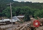 Image of Cleghorn Canyon Rapid City South Dakota USA, 1972, second 49 stock footage video 65675052526