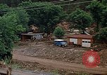 Image of Cleghorn Canyon Rapid City South Dakota USA, 1972, second 60 stock footage video 65675052526
