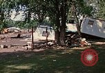 Image of tractor Rapid City South Dakota USA, 1972, second 4 stock footage video 65675052539