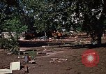 Image of tractor Rapid City South Dakota USA, 1972, second 14 stock footage video 65675052539