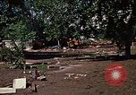 Image of tractor Rapid City South Dakota USA, 1972, second 16 stock footage video 65675052539