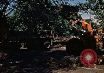Image of tractor Rapid City South Dakota USA, 1972, second 47 stock footage video 65675052539