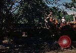 Image of tractor Rapid City South Dakota USA, 1972, second 49 stock footage video 65675052539