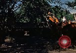 Image of tractor Rapid City South Dakota USA, 1972, second 57 stock footage video 65675052539