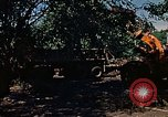 Image of tractor Rapid City South Dakota USA, 1972, second 58 stock footage video 65675052539