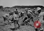 Image of General MacArthur Tokyo Japan, 1945, second 18 stock footage video 65675052560