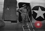 Image of General MacArthur Tokyo Japan, 1945, second 32 stock footage video 65675052560