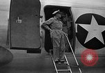 Image of General MacArthur Tokyo Japan, 1945, second 33 stock footage video 65675052560