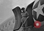 Image of General MacArthur Tokyo Japan, 1945, second 36 stock footage video 65675052560