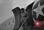 Image of General MacArthur Tokyo Japan, 1945, second 37 stock footage video 65675052560