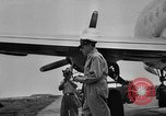 Image of General MacArthur Tokyo Japan, 1945, second 46 stock footage video 65675052560