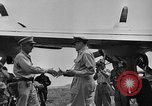 Image of General MacArthur Tokyo Japan, 1945, second 47 stock footage video 65675052560