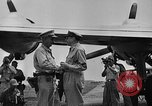 Image of General MacArthur Tokyo Japan, 1945, second 48 stock footage video 65675052560