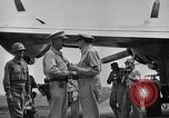 Image of General MacArthur Tokyo Japan, 1945, second 49 stock footage video 65675052560