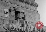 Image of Statue of Liberty New York City USA, 1918, second 34 stock footage video 65675052573