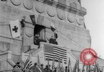 Image of Statue of Liberty New York City USA, 1918, second 35 stock footage video 65675052573