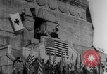 Image of Statue of Liberty New York City USA, 1918, second 38 stock footage video 65675052573