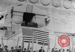 Image of Statue of Liberty New York City USA, 1918, second 45 stock footage video 65675052573