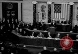 Image of Communism versus Democracy during Cold War United States USA, 1964, second 8 stock footage video 65675052582
