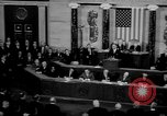 Image of Communism versus Democracy during Cold War United States USA, 1964, second 9 stock footage video 65675052582