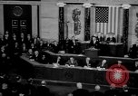 Image of Communism versus Democracy during Cold War United States USA, 1964, second 11 stock footage video 65675052582