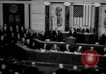 Image of Communism versus Democracy during Cold War United States USA, 1964, second 12 stock footage video 65675052582