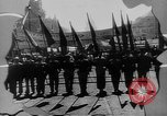 Image of Communism versus Democracy during Cold War United States USA, 1964, second 19 stock footage video 65675052582
