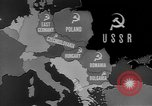 Image of Communism versus Democracy during Cold War United States USA, 1964, second 23 stock footage video 65675052582