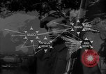 Image of Communism versus Democracy during Cold War United States USA, 1964, second 26 stock footage video 65675052582