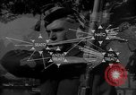 Image of Communism versus Democracy during Cold War United States USA, 1964, second 27 stock footage video 65675052582