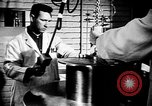 Image of 1950s and 1960s vintage Americana and science United States USA, 1960, second 13 stock footage video 65675052583