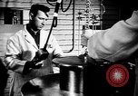 Image of 1950s and 1960s vintage Americana and science United States USA, 1960, second 14 stock footage video 65675052583