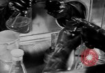 Image of 1950s and 1960s vintage Americana and science United States USA, 1960, second 18 stock footage video 65675052583