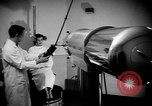 Image of 1950s and 1960s vintage Americana and science United States USA, 1960, second 22 stock footage video 65675052583