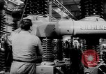 Image of 1950s and 1960s vintage Americana and science United States USA, 1960, second 41 stock footage video 65675052583