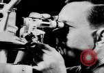 Image of 1950s and 1960s vintage Americana and science United States USA, 1960, second 43 stock footage video 65675052583