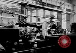 Image of 1950s and 1960s vintage Americana and science United States USA, 1960, second 49 stock footage video 65675052583