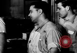 Image of 1950s and 1960s vintage Americana and science United States USA, 1960, second 51 stock footage video 65675052583
