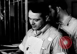 Image of 1950s and 1960s vintage Americana and science United States USA, 1960, second 55 stock footage video 65675052583