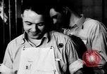 Image of 1950s and 1960s vintage Americana and science United States USA, 1960, second 57 stock footage video 65675052583