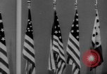 Image of Statue of Liberty New York United States USA, 1968, second 16 stock footage video 65675052588