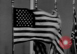 Image of Statue of Liberty New York United States USA, 1968, second 25 stock footage video 65675052588