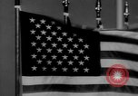Image of Statue of Liberty New York United States USA, 1968, second 30 stock footage video 65675052588